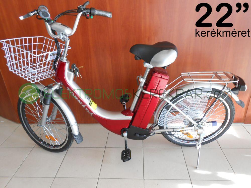 Urban-36V-elektromos-kerekpar-CK336609
