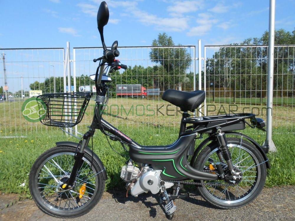Benzinmotoros_kerekpar_moped_ PMGB402WL_CK727553