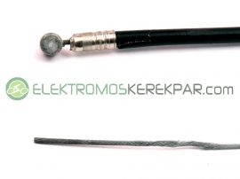elektromos kerékpár fékbowden (CK162662) - 06705125161