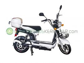 Ztech ZT04 elektromos kerékpár alkatrészek készletről - 06705125161