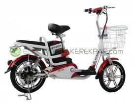 Ztech ZT05 elektromos kerékpár ár - CK199656- 06705125161
