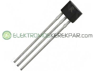 elektromos kerékpár HALL jeladó (CK200338) - 06705125161