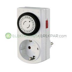 elektromos kerékpár időkapcsoló (CK217843) - 06705125161