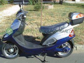 Tornado TRD033 elektromos kerékpár alkatrészek készletről - 06705125161