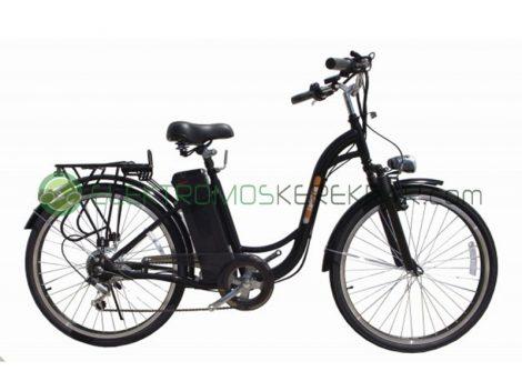 Polymobil NDB015 elektromos kerékpár alkatrészek készletről - 06705125161
