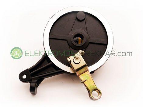 elektromos kerékpar dobfék hátsó 110mm  (CK287207) - 06705125161