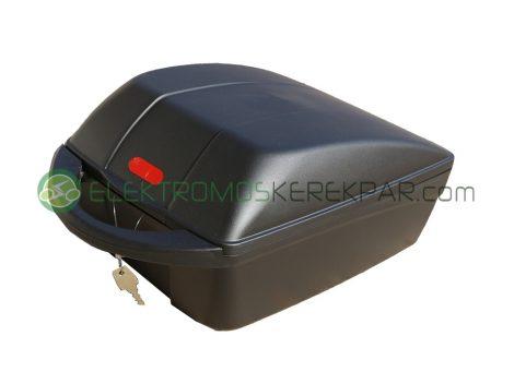 csomagtartó doboz elektromos kerékpárhoz (CK317250) - 06705125161