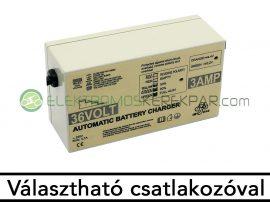 36V_3A_elektromos_kerekpar_akkumulator_tolto_(CK318398)_06705125161