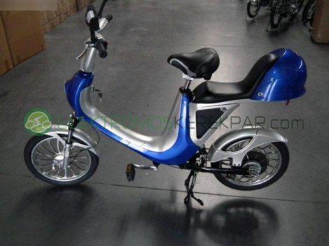 Lofty 16 36V elektromos kerékpár alkatrészek készletről - 06705125161