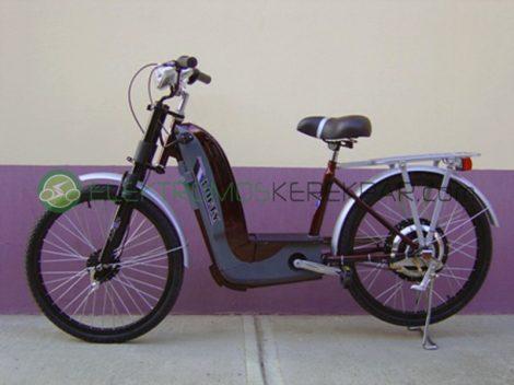 Lofty 22 36V elektromos kerékpár alkatrészek készletről - 06705125161