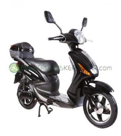 Ztech ZT09 elektromos kerékpár ár - 06705125161 - CK387641