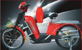 Arizóna DSN elektromos kerékpár alkatrészek készletről - 06705125161