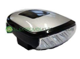 36V LED-es lámpa elektromos kerékpárhoz - CK429276 - 06705125161
