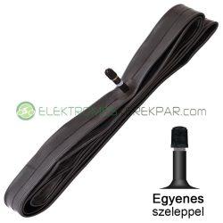 Elektromos kerékpár gumiköpeny, belső gumitömlő (CK436530) - 06705125161