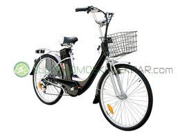 Ztech ZT08 elektromos kerékpár alkatrészek készletről - 06705125161