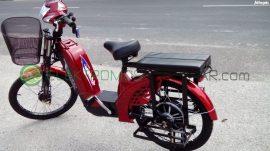 Lofty 24 36V elektromos kerékpár alkatrészek készletről - 06705125161