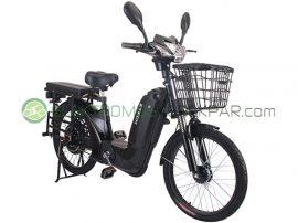 Ztech ZT10 elektromos kerékpár alkatrészek készletről - 06705125161
