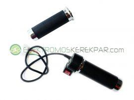 3 sebességes gázkar (CK534845) - 06705125161
