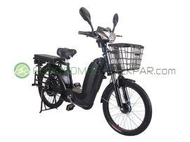 Comfort Carry elektromos kerékpár alkatrészek készletről - 06705125161