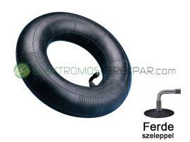 Elektromos kerékpár gumiköpeny, belső gumitömlő (CK572935) - 06705125161