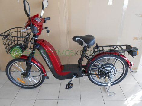 Tornado TRD026  36V elektromos kerékpár alkatrészek készletről - 06705125161