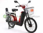 Lofty 24 48V elektromos kerékpár alkatrészek készletről - 06705125161