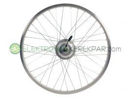 36V 250W 28 coll villanymotor, elektromos kerékpár építés - CK705645
