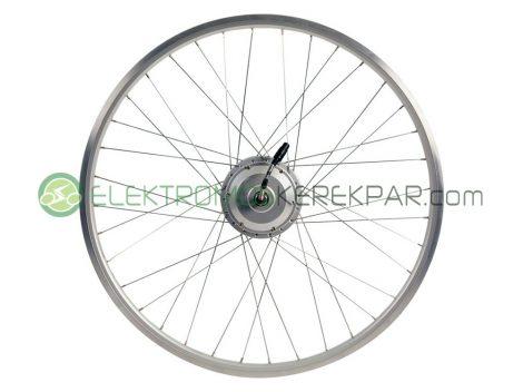 36V 300W 28 coll villanymotor, elektromos kerékpár építés - CK705645