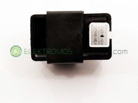 cdi gyújtáselektronika benzinmotoros kerékpárhoz (CK734732) - 06705125161