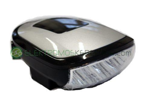 48V LED-es lámpa elektromos kerékpárhoz - CK758379 - 06705125161