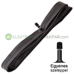Elektromos kerékpár gumiköpeny, belső gumitömlő (CK811740) - 06705125161