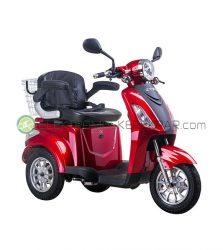 Z-Tech ZT15-B háromkerekű elektromos jármű (CK820566) - 06705125161