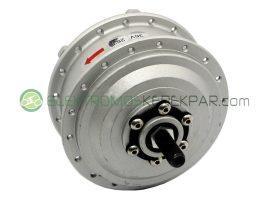36V 300W villanymotor elektromos kerékpár - CK840397 - 06705125161
