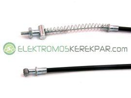 elektromos kerékpár fékbowden (CK868212) - 06705125161