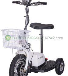 Z-tech ZT16 elektromos jármű (CK885386) - 06705125161