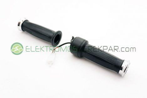 Elektromos kerékpár gázkar (CK899728) - 06705125161