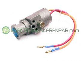 elektromos kerékpár gyújtáskapcsoló (CK919802) - 06705125161