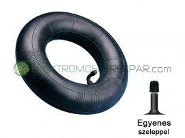 Elektromos kerékpár gumiköpeny, belső gumitömlő (CK923773) - 06705125161