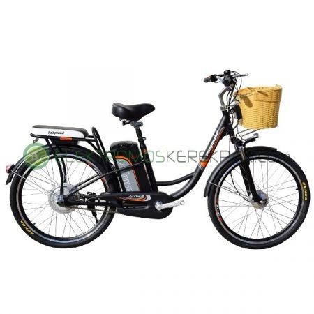Polymobil POB05 elektromos kerékpár (CK924680)