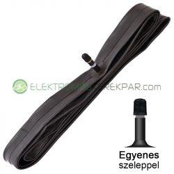 Elektromos kerékpár gumiköpeny, belső gumitömlő (CK926227) - 06705125161