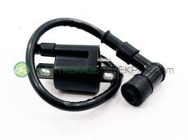 gyújtótrafó (BFB) benzinmotoros kerékpárhoz (CK935185) - 06705125161