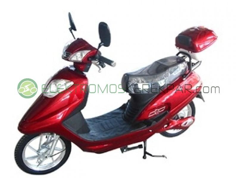 73697a56a9 Tornado TRD012 elektromos kerékpár alkatrészek készletről - 06705125161