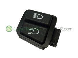 elektromos kerékpár fényváltó kapcsoló (CK952325) - 06705125161
