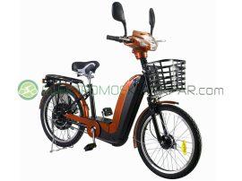 Arizóna BLN elektromos kerékpár alkatrészek készletről - 06705125161