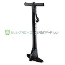 PUMPA elektromos kerékpárokhoz - CK975256, 06705125161