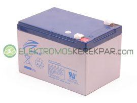 Elektromos kerékpár akkumulátor 12V 13Ah 6-dzm-10 teljes választékban (CK982110) - 06705125161
